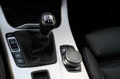 BMW-X3-23