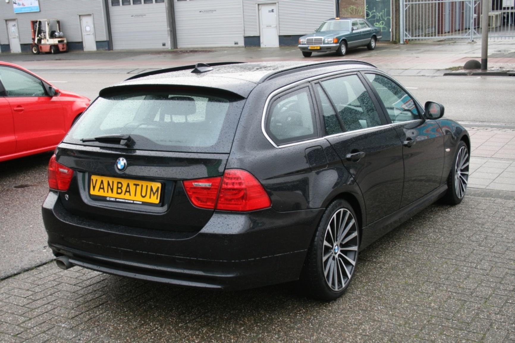 BMW-3 Serie-3