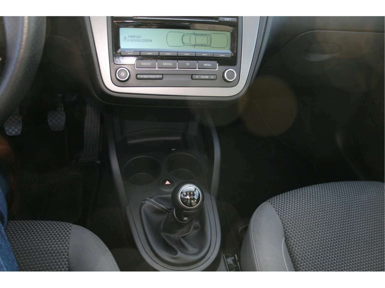 SEAT-Altea-19