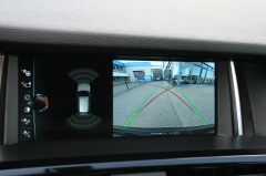 BMW-X3-20