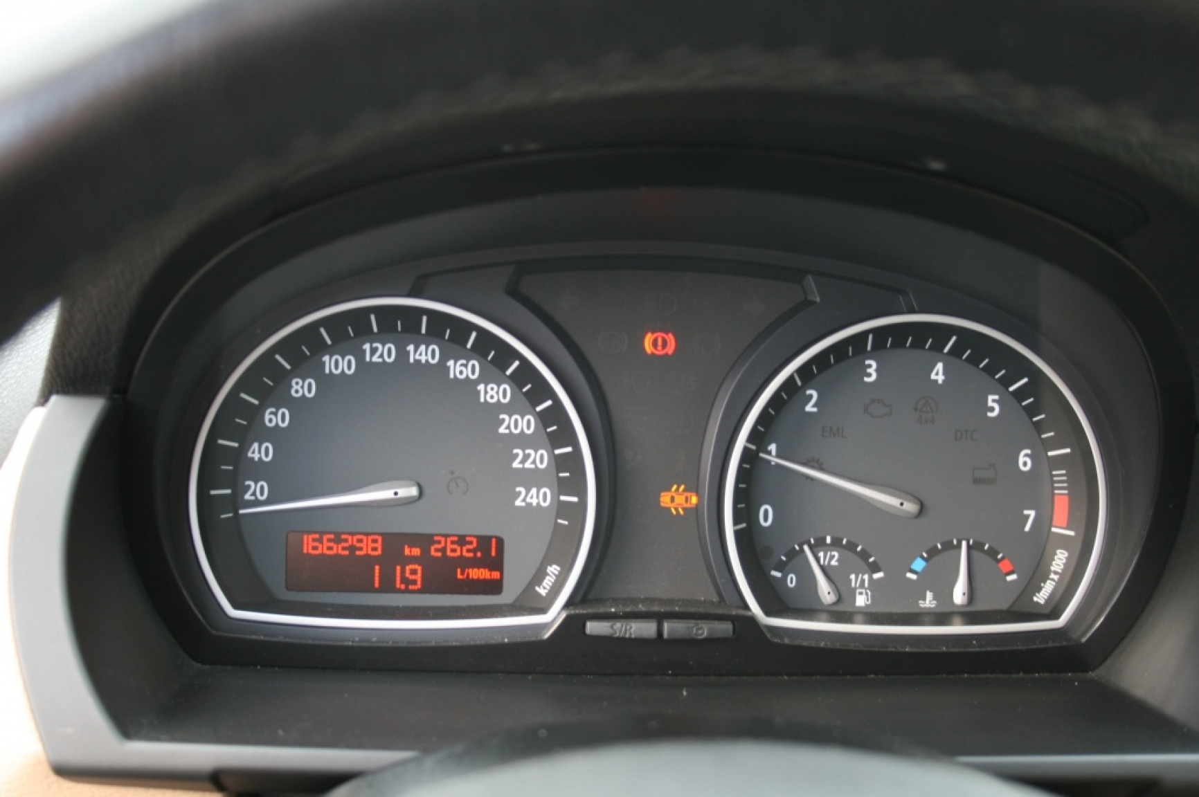 BMW-X3-18