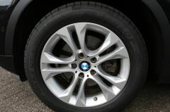 BMW-X3-25