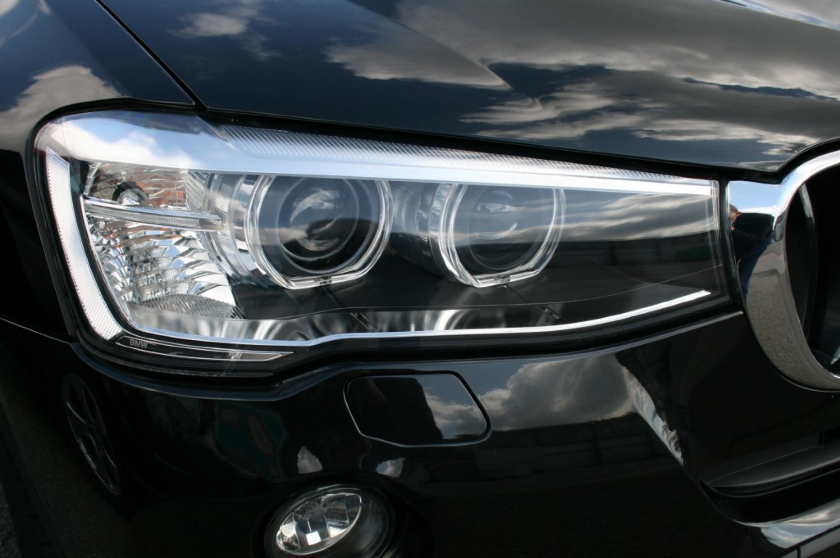 BMW-X3-26