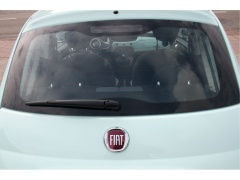 Fiat-500-21