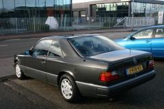 Mercedes-Benz-E-Klasse-2