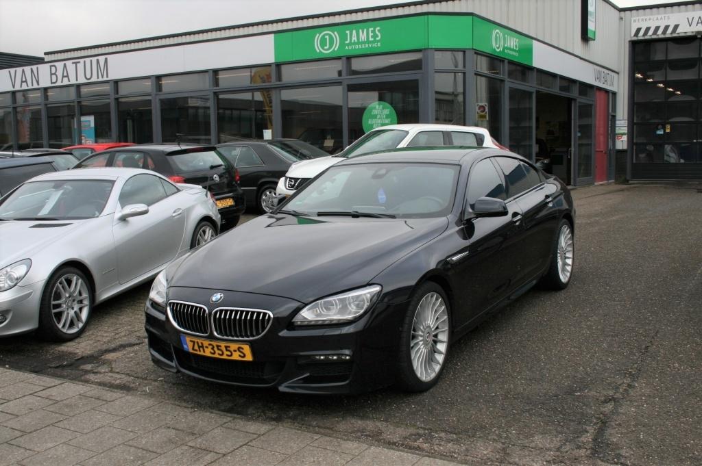BMW-6 Serie-thumb