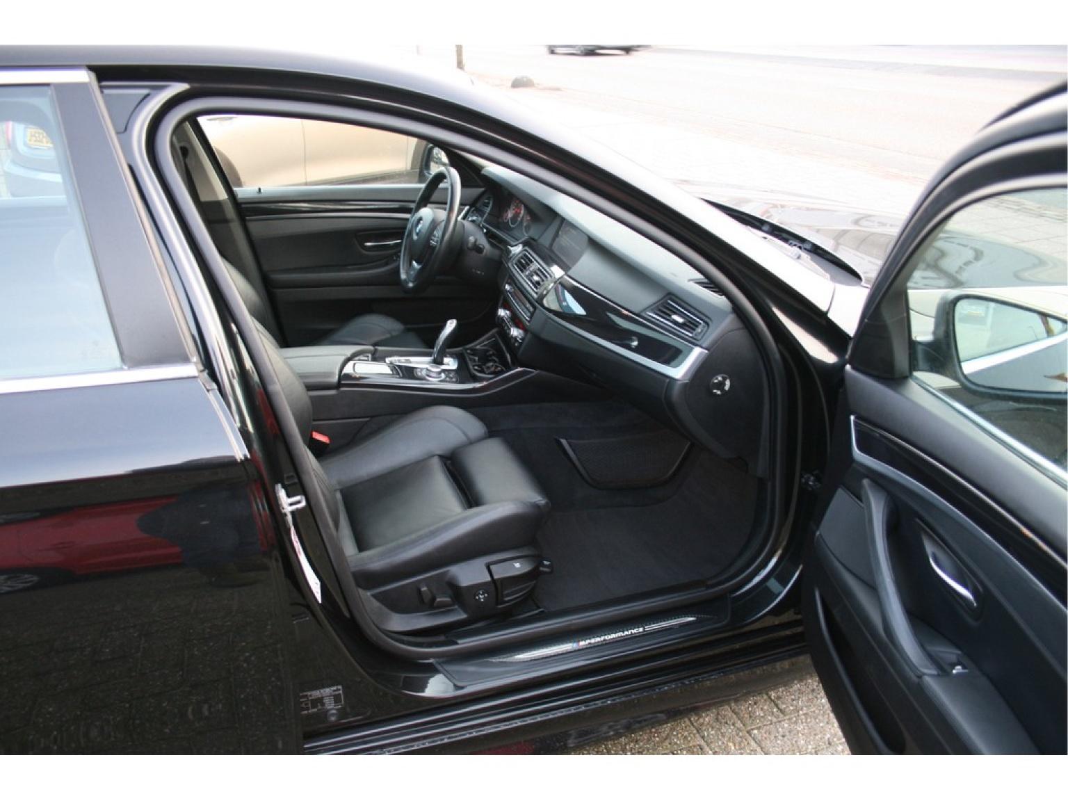 BMW-5 Serie-17