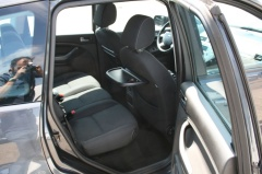 Ford-C-MAX-24