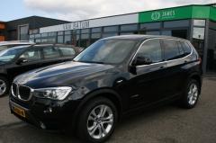BMW-X3-1