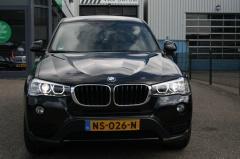 BMW-X3-6