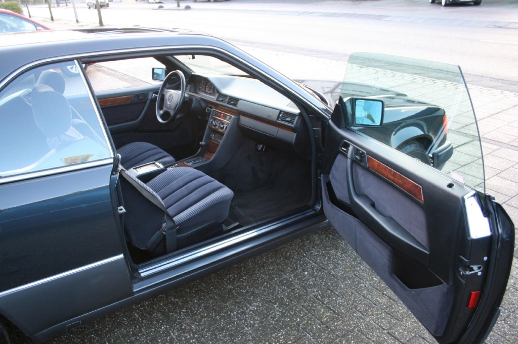 Mercedes-Benz-E-Klasse-20