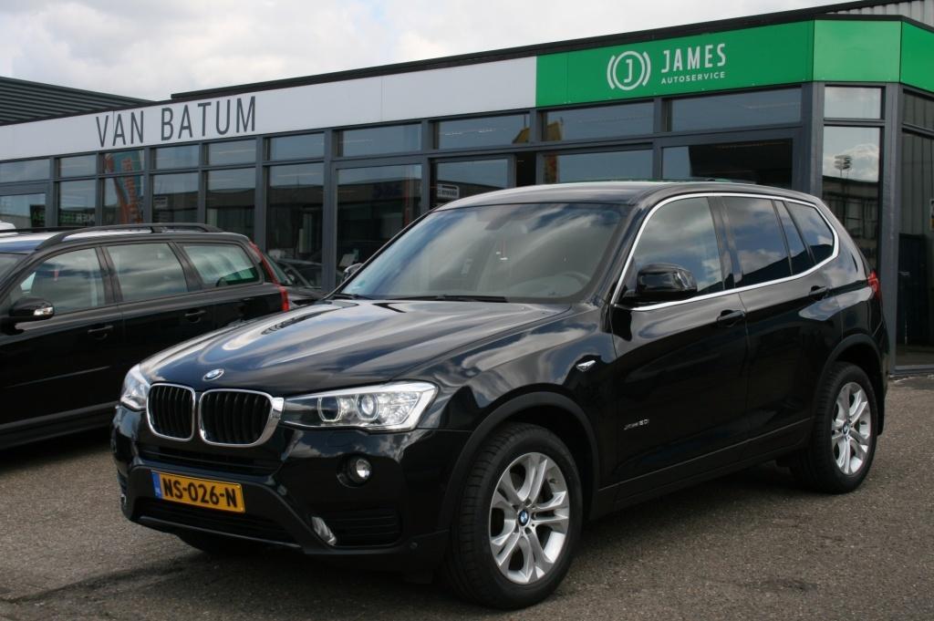 BMW-X3-thumb