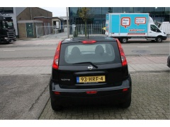 Nissan-Note-3