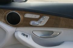 Mercedes-Benz-C-Klasse-16