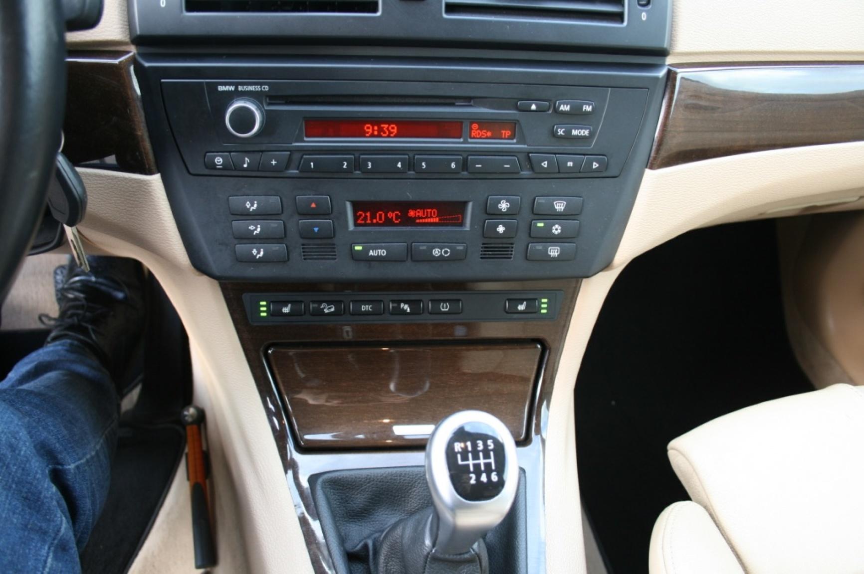 BMW-X3-19