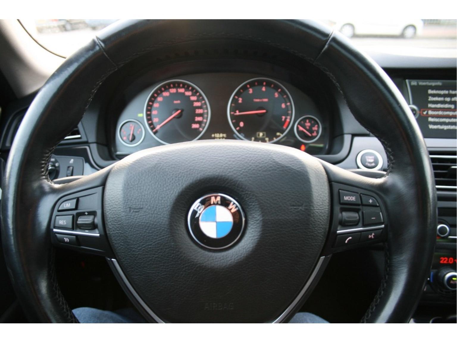 BMW-5 Serie-6